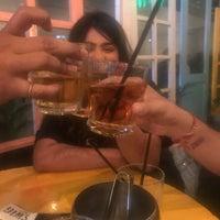 3/11/2018にManasiがSwig Bar & Eateryで撮った写真