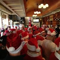 Снимок сделан в Robert Emmet's Restaurant пользователем Corey S. 12/15/2012