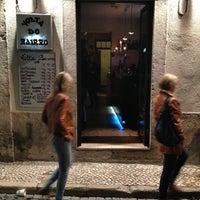 5/2/2013에 Den님이 Volta do Bairro에서 찍은 사진