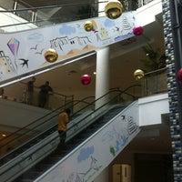 068e1a019 Photo taken at Al Hayat Mall || مول الحياة by Mutaz G. on 8 ...