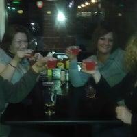 11/15/2012 tarihinde Melanie G.ziyaretçi tarafından Bartons Pub'de çekilen fotoğraf