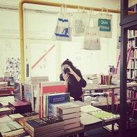 Foto scattata a pro qm da Stil in Berlin il 1/22/2013
