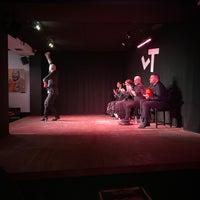 Foto scattata a Las Tablas Tablao Flamenco da Karen C. il 2/6/2020