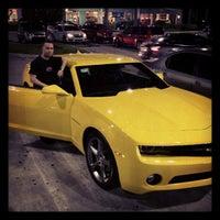 Autonation Chevrolet Doral 2 Tips