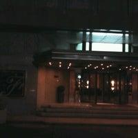 Das Foto wurde bei Hotel Husa Princesa von Gerlan C. am 9/25/2012 aufgenommen