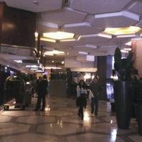 Das Foto wurde bei Hotel Husa Princesa von Gerlan C. am 9/26/2012 aufgenommen