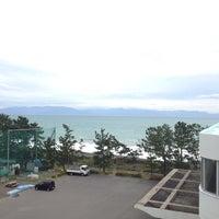 東海大学 海洋学部