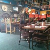 Mi Camino Real Mexican Restaurant 2550 N Michigan St