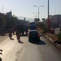 Foto tirada no(a) Jalan Raya Cileunyi por Ismet Mufti H. em 10/6/2013