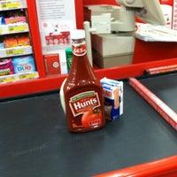 Foto diambil di Target oleh Jason G. pada 1/5/2013
