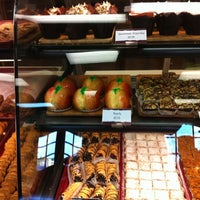 Photo Taken At Atwoodamp39s Bakery By Deanna E On 10