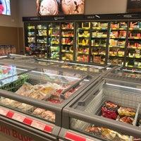 ALDI - Grocery Store in Exton