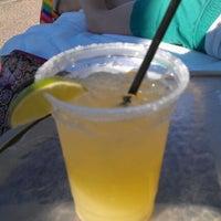 Photo prise au Legacy Golf Resort par Jeannine W. le11/25/2012