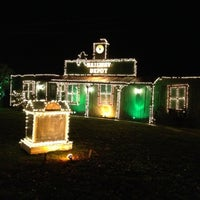 Overlys Country Christmas.Overly S Country Christmas 7 Tips From 360 Visitors