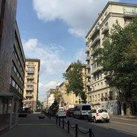 Посольство словакии москве анкета программа sap торговля обучение онлайн бесплатно