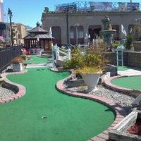 Atlantic City Golf >> Atlantic City Miniature Golf Golf Course In Atlantic City