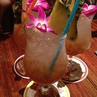 Foto diambil di Aloha Table KAU KAU KORNER oleh sou pada 10/2/2012