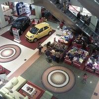 Foto diambil di Mega Mall oleh moldychriz s. pada 10/13/2012