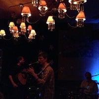 12/27/2012にRyan G.がaliveOneで撮った写真