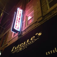 Foto diambil di Estelle's oleh Ryan G. pada 5/16/2014