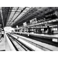 Foto tirada no(a) LRT 2 (Recto Station) por Marissa E. em 7/21/2013