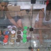 Foto tirada no(a) Centro de Ofertas Shopping de Fábrica por Cesar P. em 10/31/2012