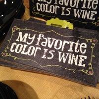 รูปภาพถ่ายที่ Bellview Winery โดย Melanie W. เมื่อ 10/19/2013