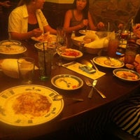 Ordinaire ... Photo Taken At Olive Garden By Mario On 5/10/2014 ...