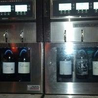 รูปภาพถ่ายที่ Terravant Winery Restaurant โดย themadhapa เมื่อ 10/12/2013