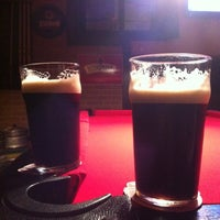 4/3/2013에 Amanda R.님이 The Blue Pub에서 찍은 사진