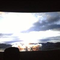 รูปภาพถ่ายที่ Great Clips IMAX Theater โดย Larry L. เมื่อ 6/15/2013