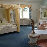 Romantikhotel Bergergut Hotel In Afiesl
