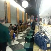 Foto scattata a Café del Norte da Jota ⓙ ✔ (. il 12/10/2012