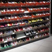retail prices genuine shoes really comfortable Nike Factory Store - 161 avenue de Saint-Germain