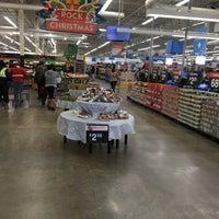Walmart Supercenter - Big Box Store in Sulphur