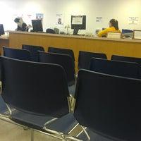 Foto tomada en Illinois Secretary of State - Express Drivers Services Facility por FERNANDO U. el 3/14/2013