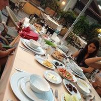 รูปภาพถ่ายที่ Anadolu Park โดย TC Yasin E. เมื่อ 7/13/2013