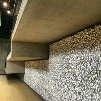 Das Foto wurde bei Lehmbruck Museum von Rouven K. am 6/19/2014 aufgenommen