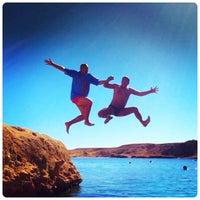 Das Foto wurde bei Red Sea von iBlondinkO am 1/6/2013 aufgenommen