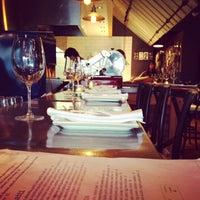 5/4/2014にSPがPosto Pizzeria and Barで撮った写真