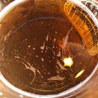 Снимок сделан в Ye Olde Brothers Brewery пользователем Ron 10/18/2018