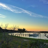 Photo Taken At Silver Beach Shelter Island By Rafe T On 7 5
