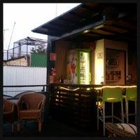 Das Foto wurde bei Hostal Regina von Jonathan M. am 2/16/2013 aufgenommen