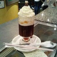Foto tirada no(a) Armazém do Café por Midori F. em 10/18/2012
