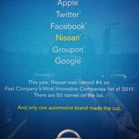 Campbell Nelson Nissan >> Campbell Nelson Nissan Volkswagen Auto Dealership