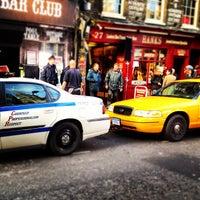 Foto tirada no(a) 12 Bar Club por Ben em 11/7/2012