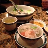 Photo Taken At Lakeview Garden Chinese Restaurant By Afshan Shana T On 11 9