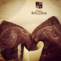 Das Foto wurde bei Agriturismo Palazzo Baldini von Lisa C. am 7/13/2014 aufgenommen