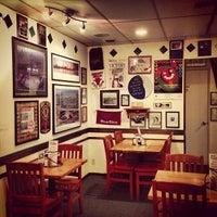 Photo prise au Pizz'a Chicago par Fuyu le6/25/2013