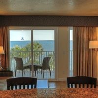 ... Photo Taken At Sailport Waterfront Suites On Tampa Bay By Sailport  Waterfront S. On 2 ...